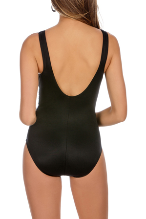 Miraclesuit - Temptress One Piece