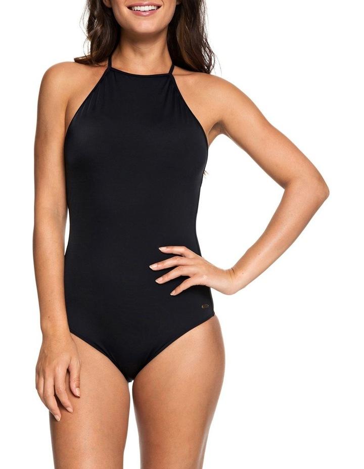 Beach Basic - One-Piece Swimsuit image 1