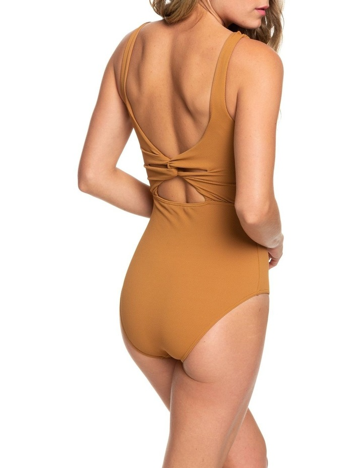 Seas The Day - One-Piece Swimsuit image 3