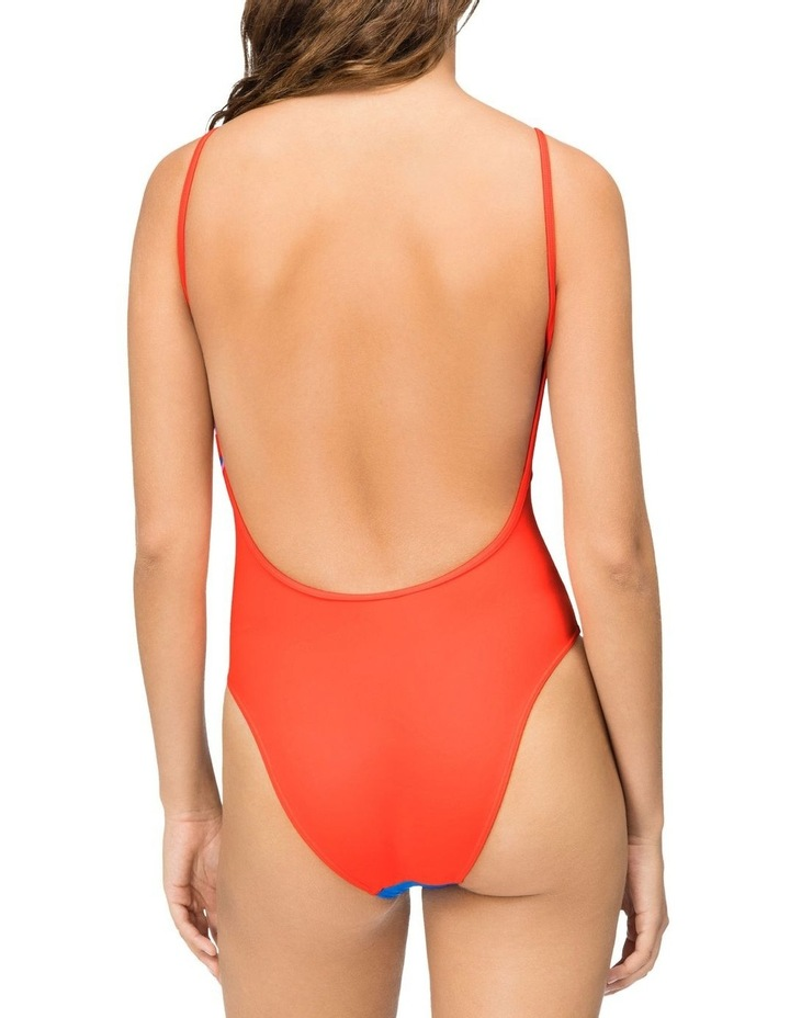 One Piece Swimsuit image 2