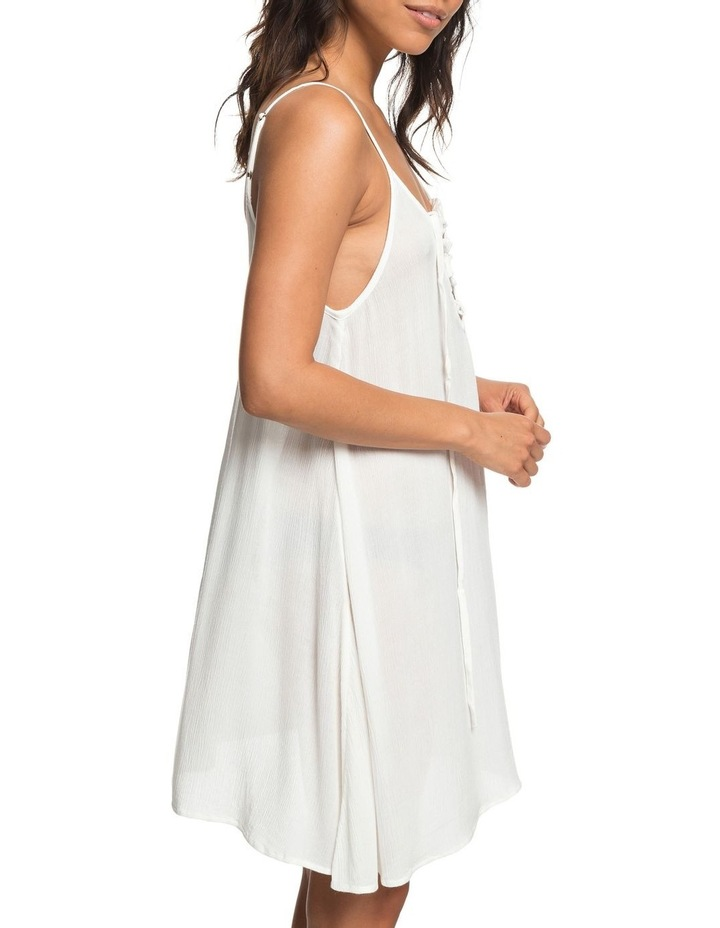 SLD SOFTLY LOVE DRESS Cover-up image 2