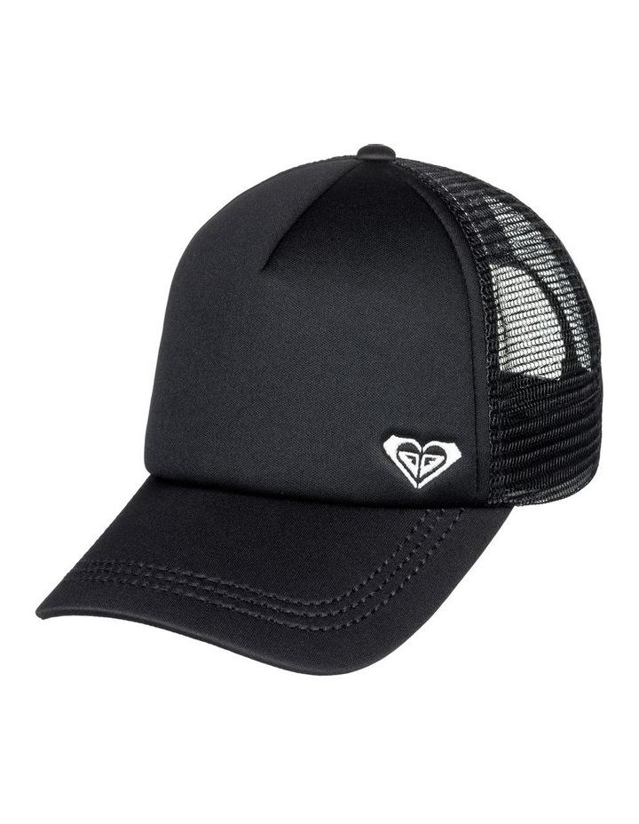 Finishline - Trucker Hat image 1