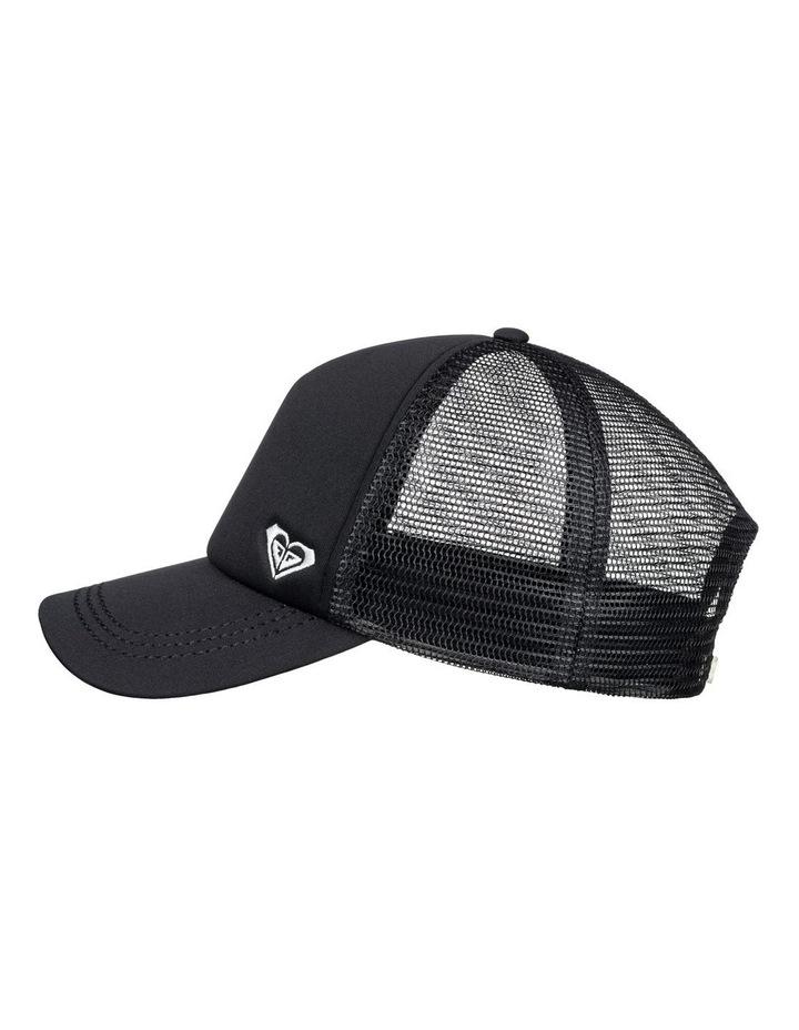 Finishline - Trucker Hat image 2