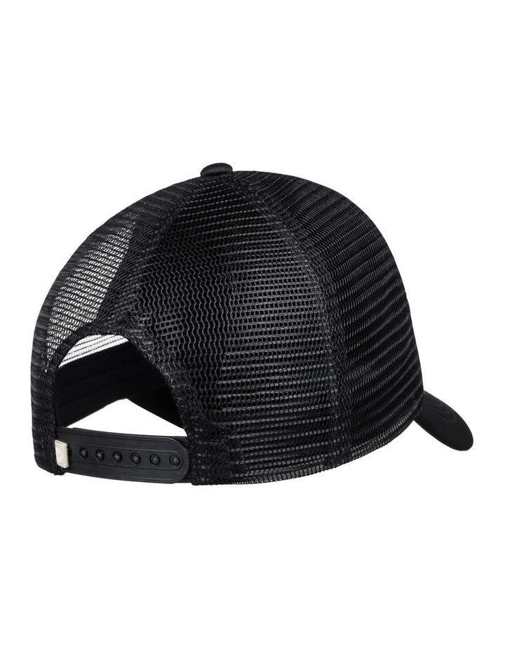 Finishline - Trucker Hat image 3