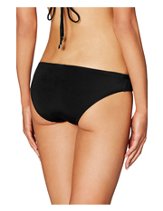 Heidi Klum Swim - Sun Muse Classic Bikini