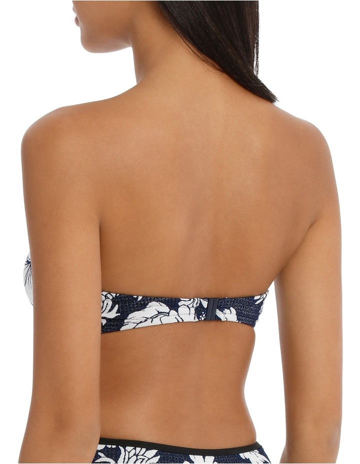 Strapless Bustier image 2