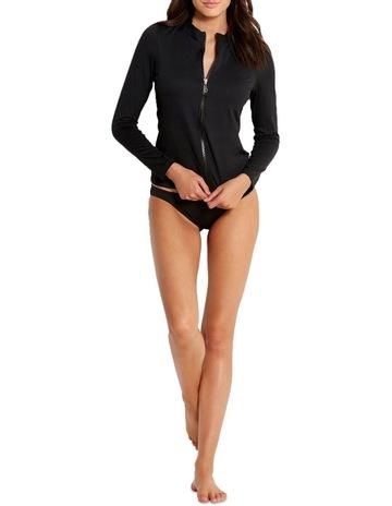 9c25a5a021 Women's Beachwear | MYER