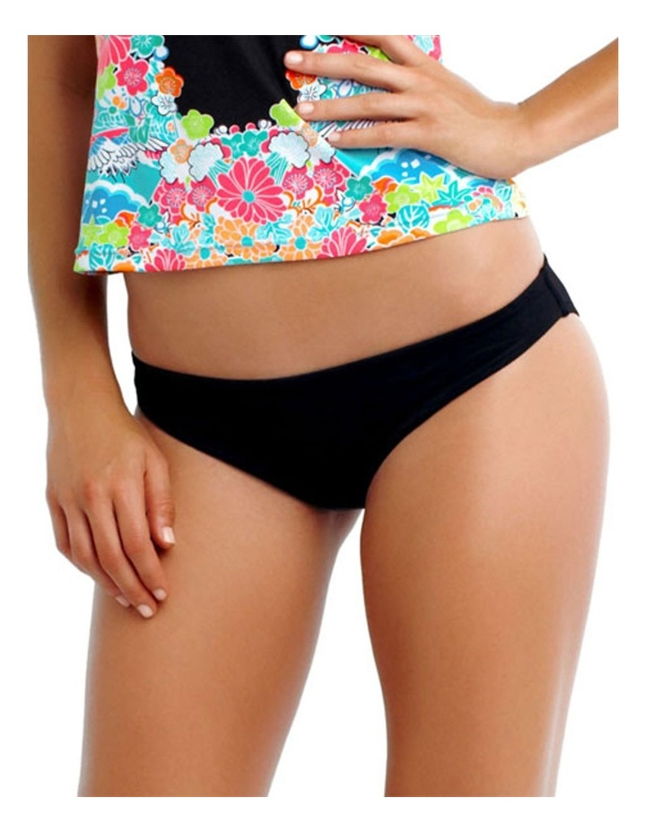Seafolly Mini Hipster image 1