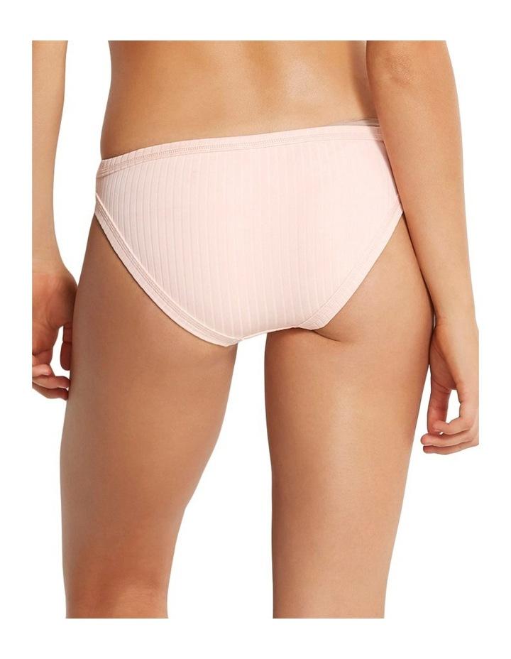 Hipster Bikini Bottoms image 2