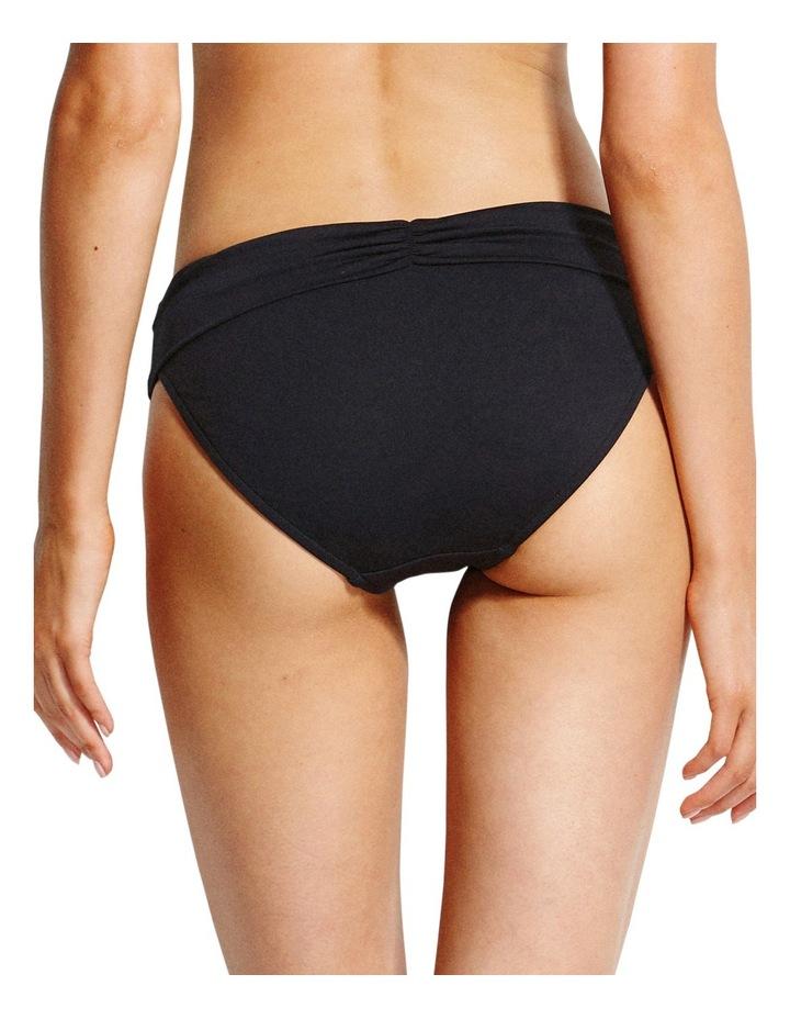 Seafolly Separates V Band Retro Bikini Pant image 2