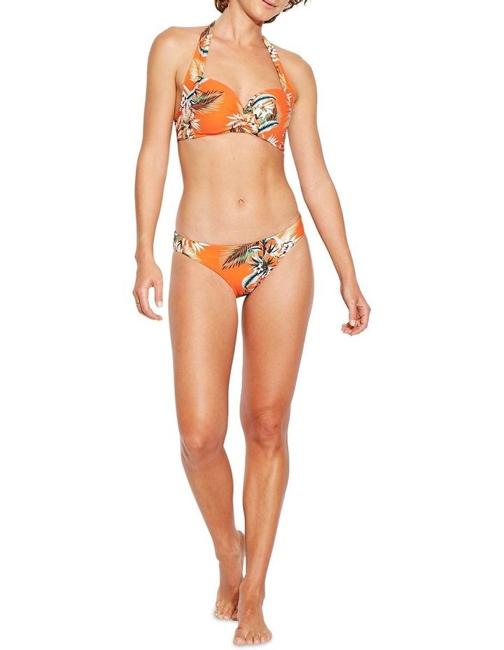 Ocean Alley Hipster Bikini Pant image 1