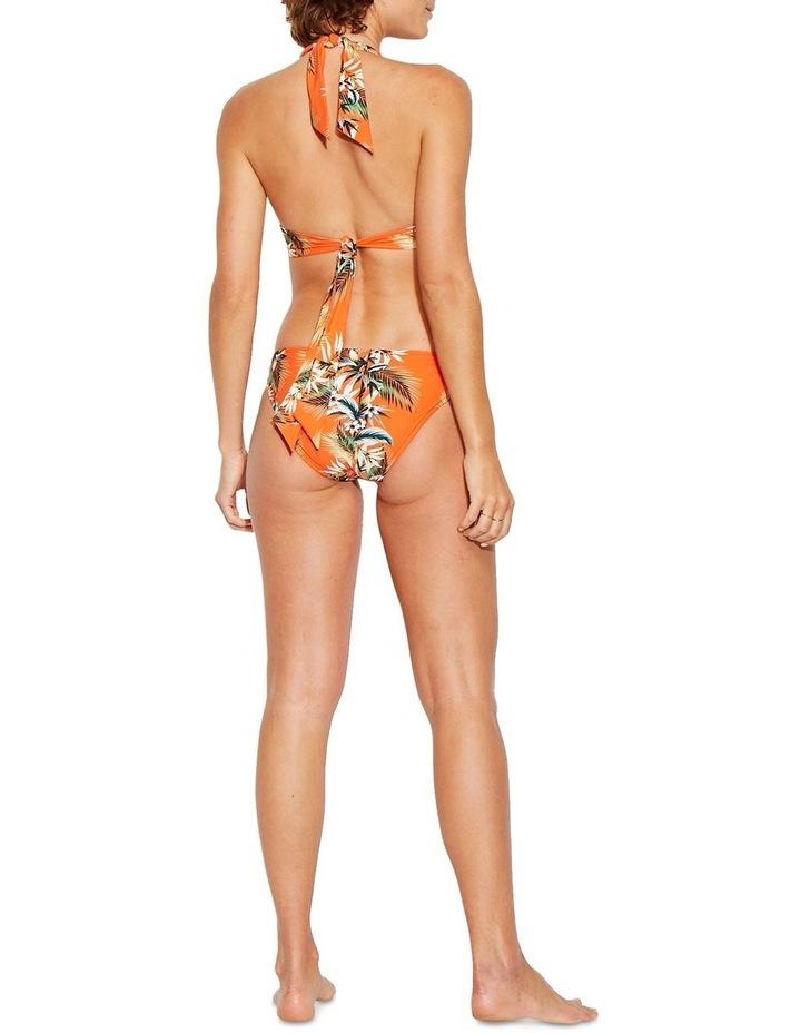 Ocean Alley Hipster Bikini Pant image 2