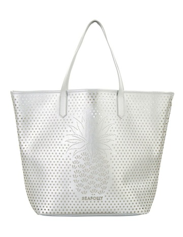 91151d463d SeafollyPineapple Tote. Seafolly Pineapple Tote. price
