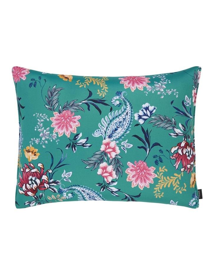 Accessorise Me Water Garden Beach Pillow image 1