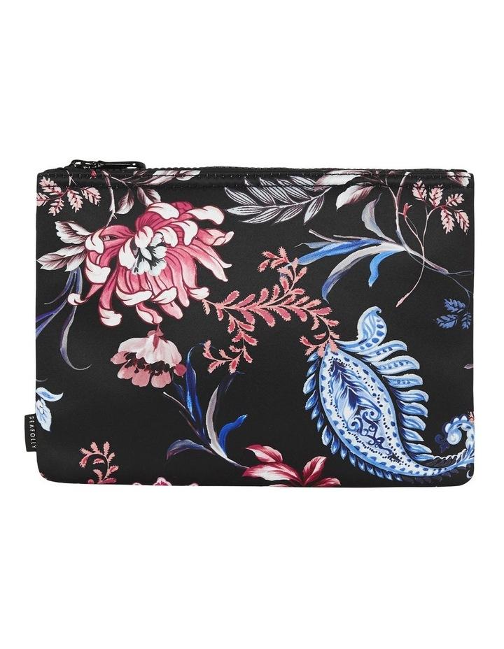 Seafolly Water Garden Bikini Bag image 2