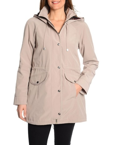 7d461e5c5 Women's Coats & Jackets On Sale | MYER
