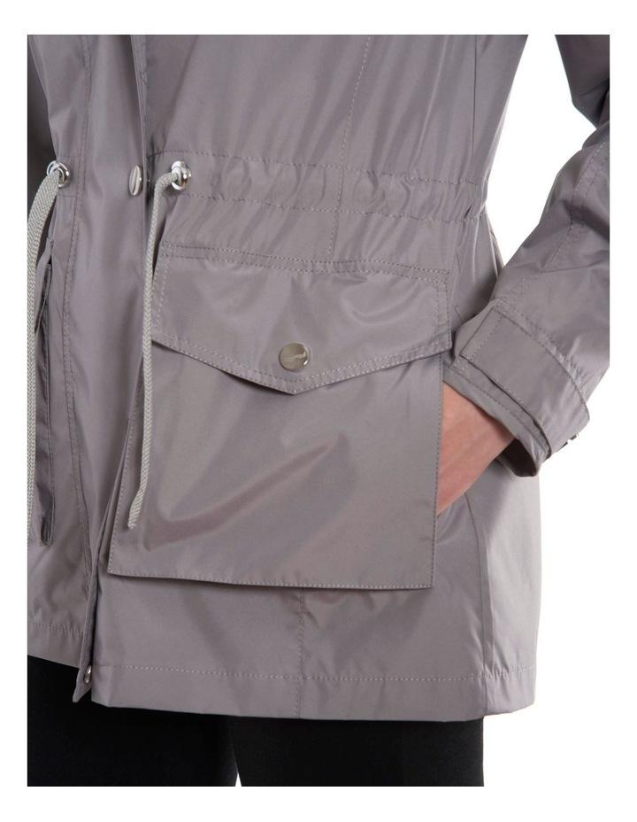3/4 Transitional Jacket image 4