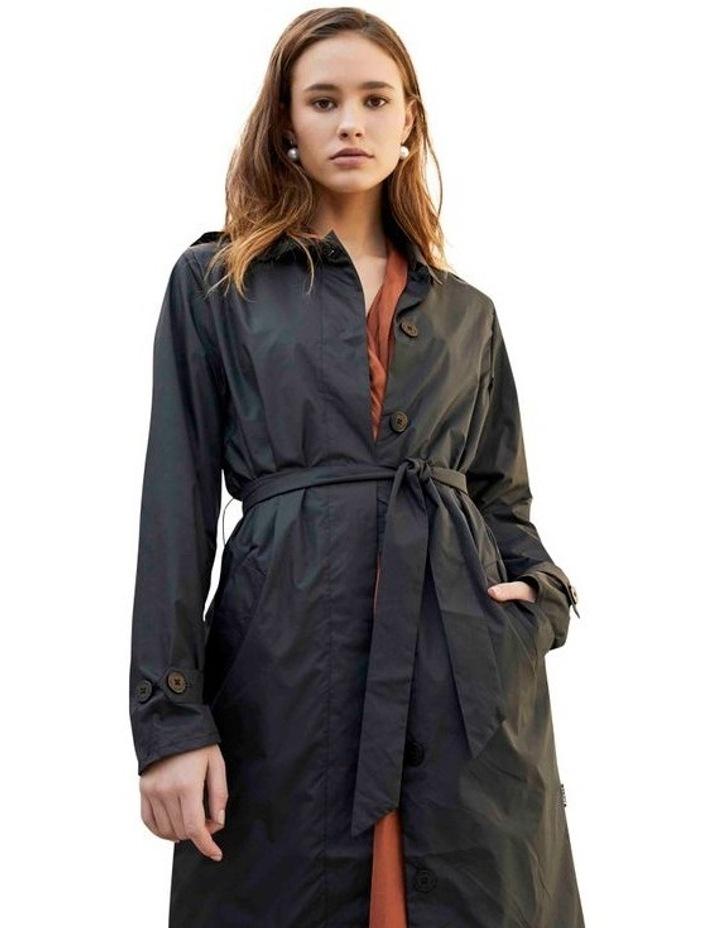 Everywhere Trench Raincoat image 2