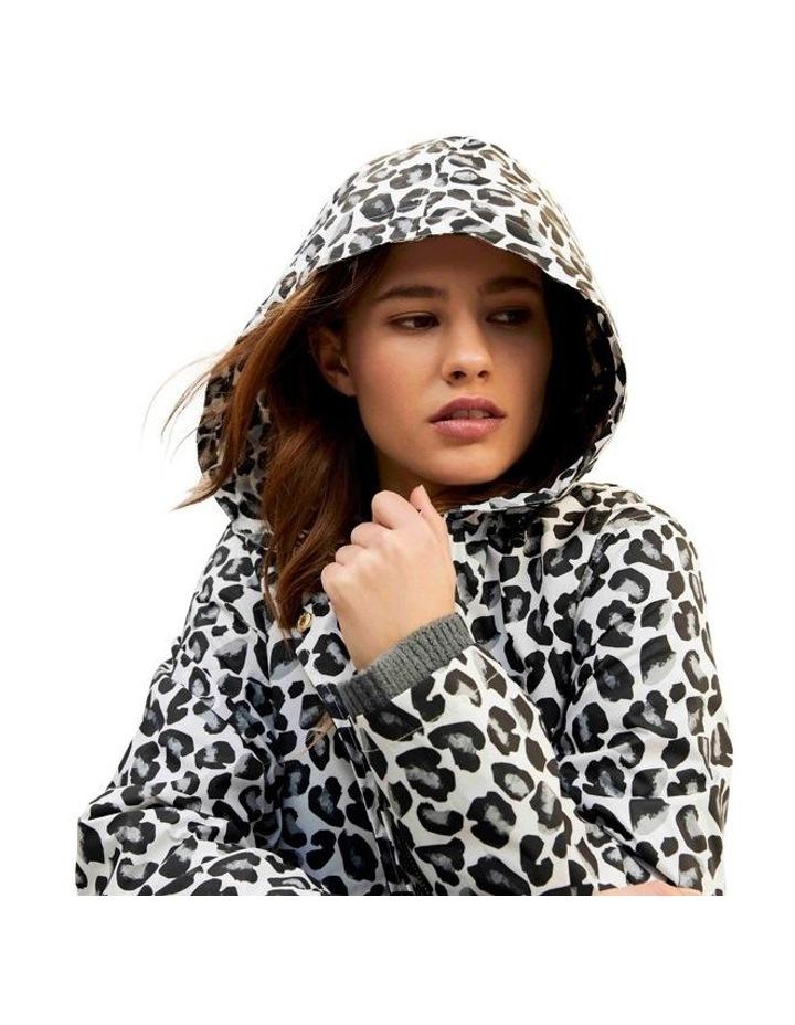 Anyday 3/4 Raincoat image 4
