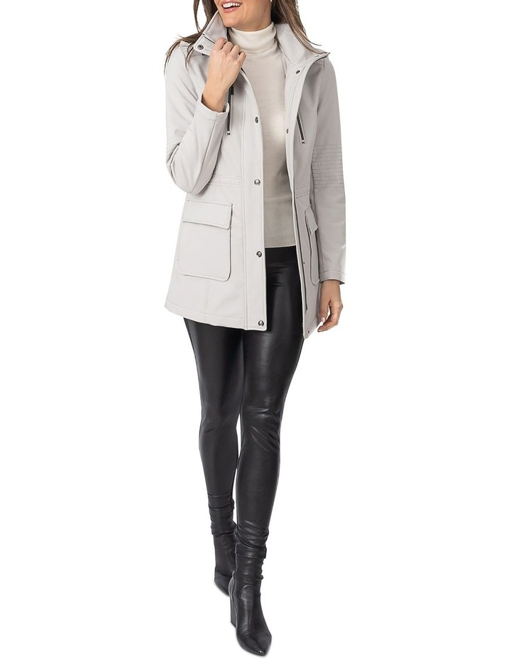 Soft Shell Jacket image 1