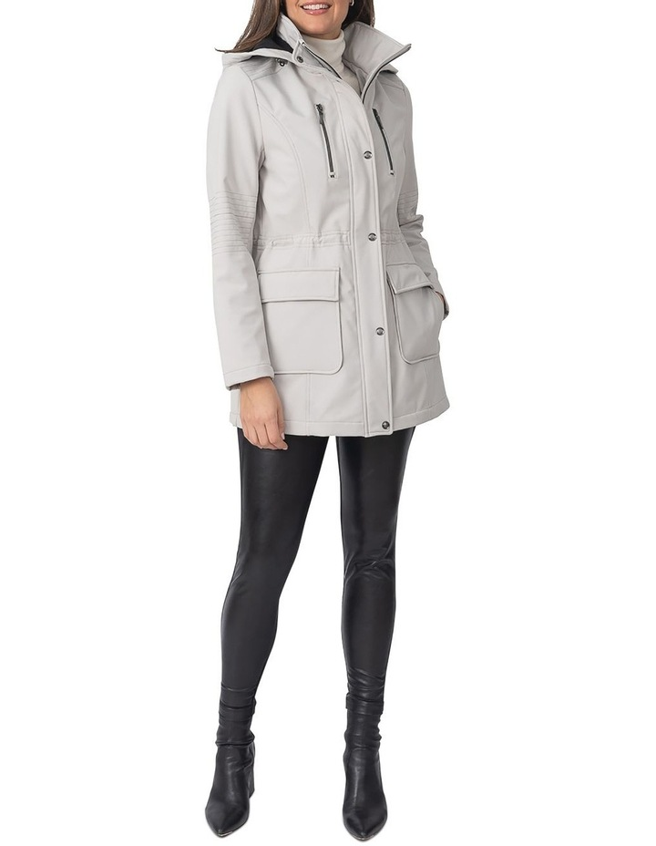 Soft Shell Jacket image 2