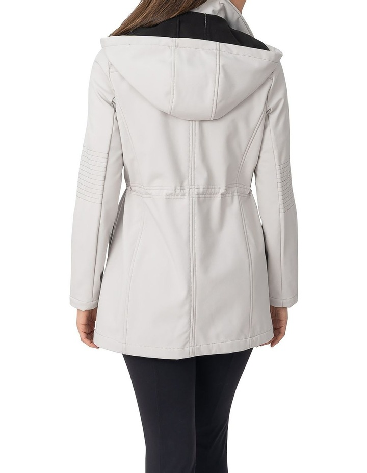 Soft Shell Jacket image 3