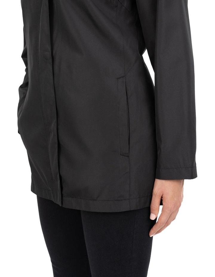 3/4 Transitional Jacket image 7