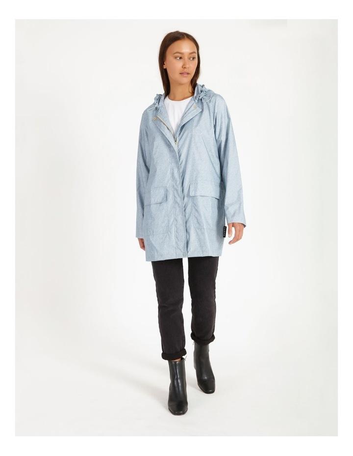Anyday 3/4 Raincoat image 2