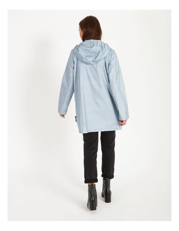 Anyday 3/4 Raincoat image 3