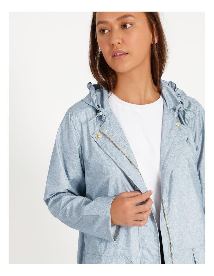 Anyday 3/4 Raincoat image 5