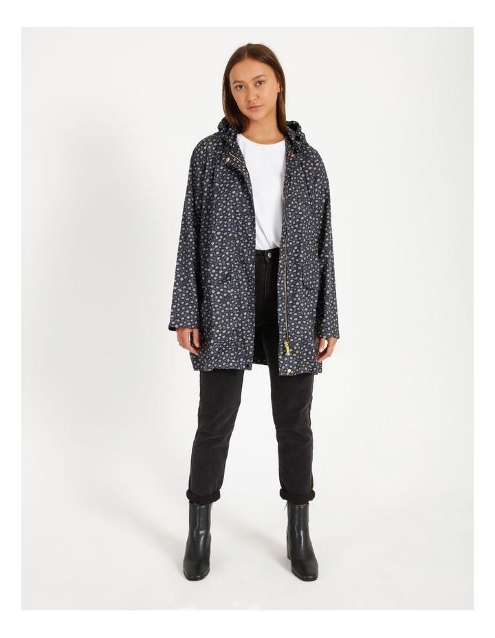 Anyday 3/4 Raincoat image 1