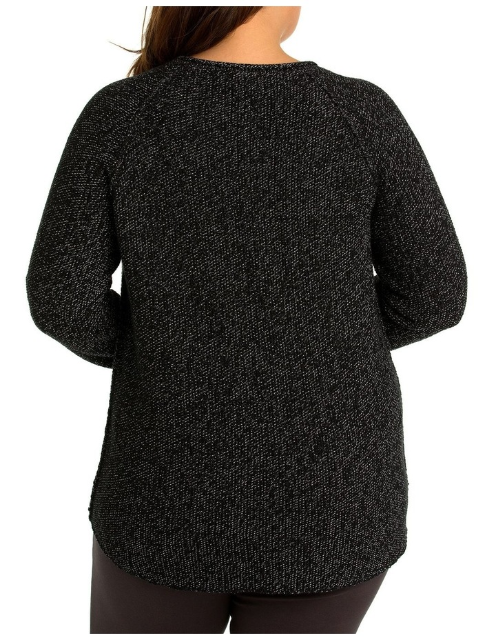 Cable Cardi image 2