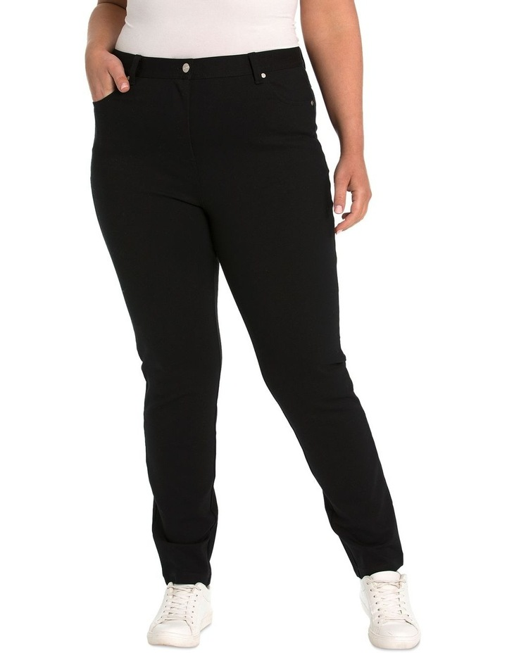 Superstretch Pant image 1