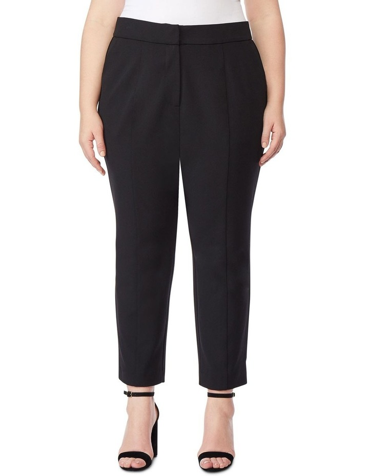 Ankle Length Trouser image 1