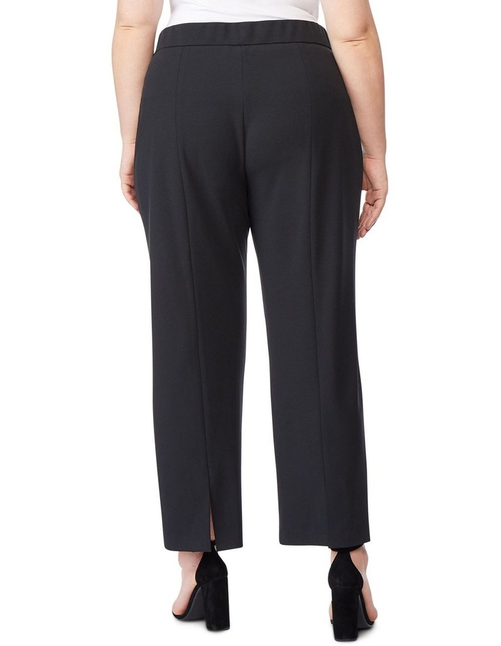 Ankle Length Trouser image 3