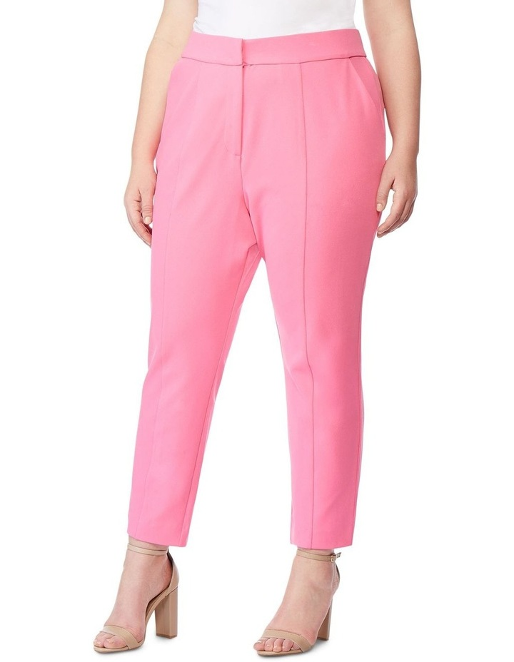 Ankle Length Trouser image 2