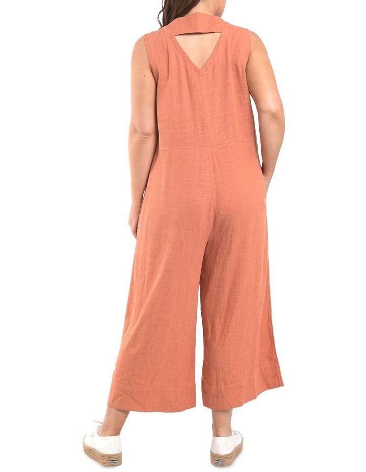 Penny Jumpsuit image 2