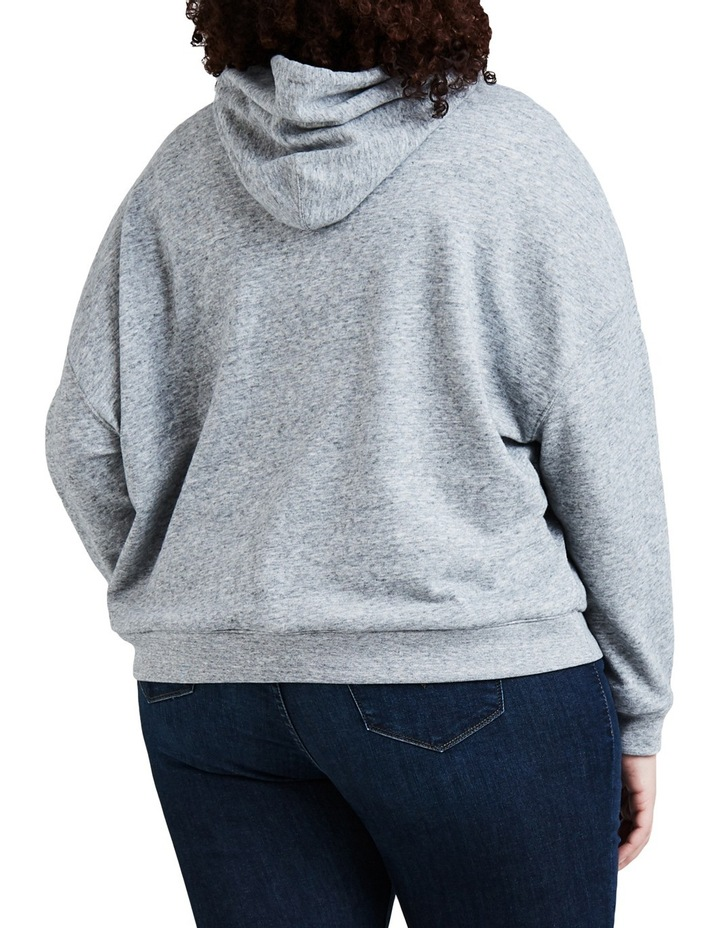 Graphic Hoodie image 2
