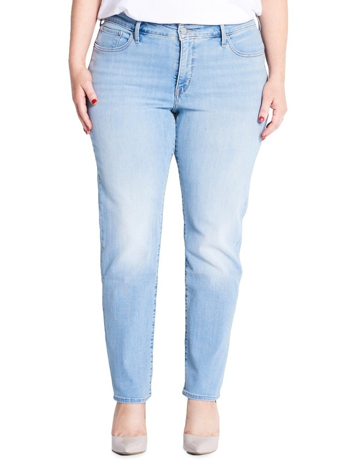 311 Shaping Skinny Jeans image 1