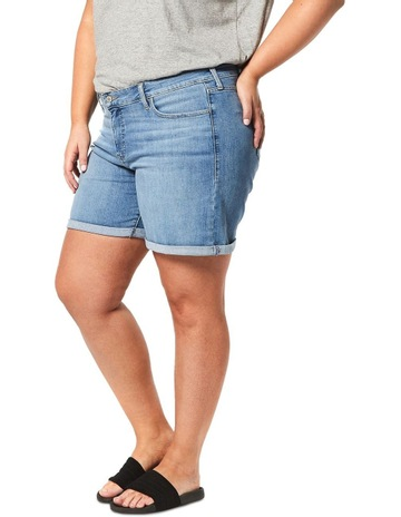 408421cd Women's Denim Shorts | MYER