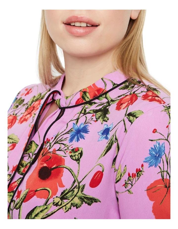 Grace Blouse image 4