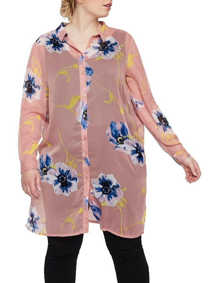 Maddez Long Shirt image 1