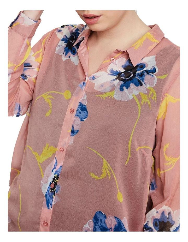 Maddez Long Shirt image 3