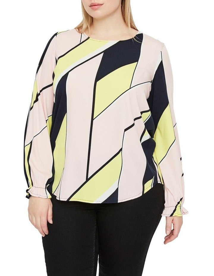 Maddy Blouse image 1