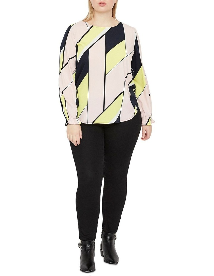 Maddy Blouse image 2