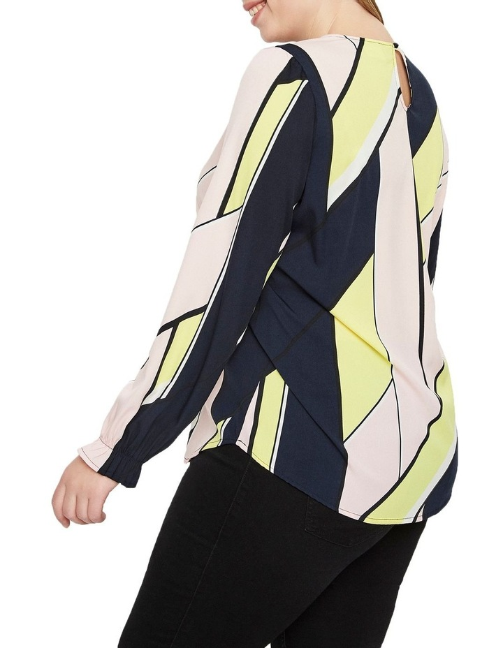 Maddy Blouse image 3