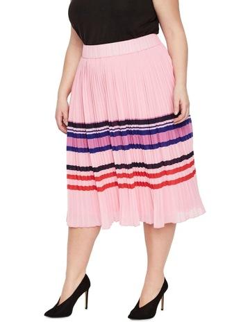 0cc340ba74 Women's Plus Size Skirts & Shorts   MYER
