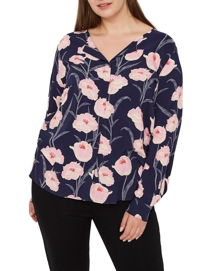 Emelie Shirt image 1