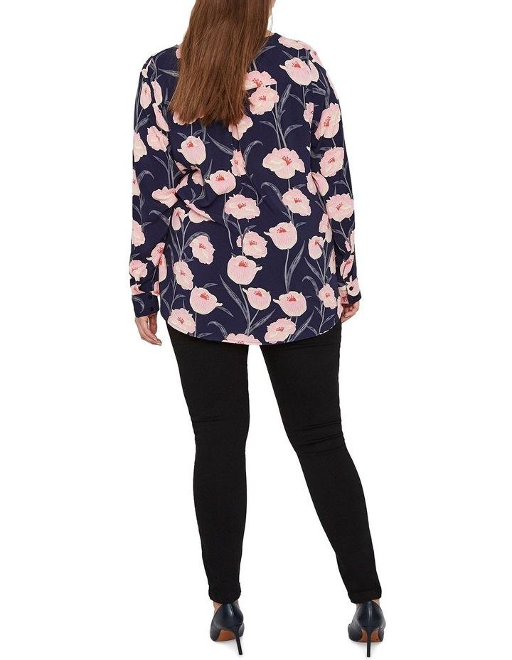 Emelie Shirt image 4