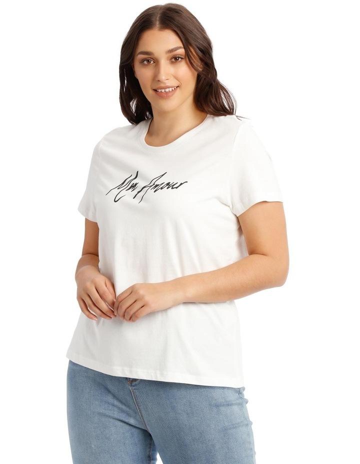 Sara Francis T-Shirt image 1
